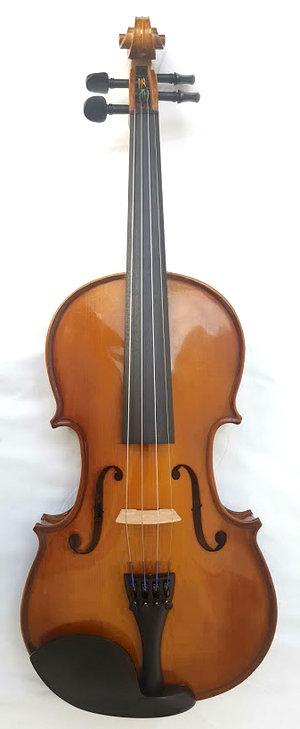 ENDEAVOUR 'Disciple' Viola - all sizes