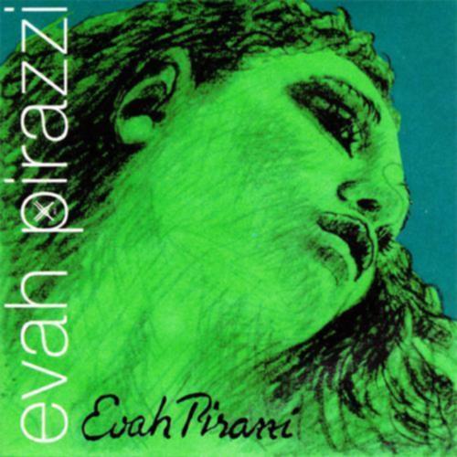 Pirastro Evah Pirazzi viola strings SET